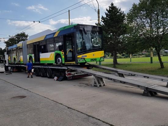 dp-zilina-novy-trolejbus-4