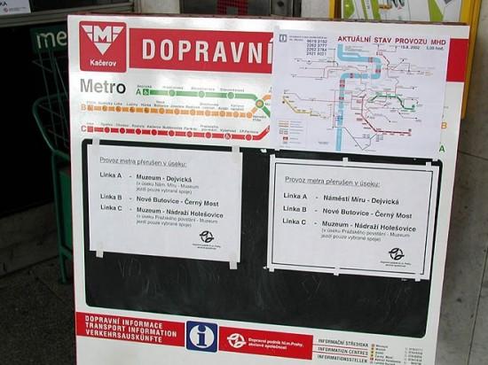 info-metro-kacerov