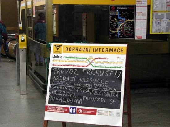 info_metro