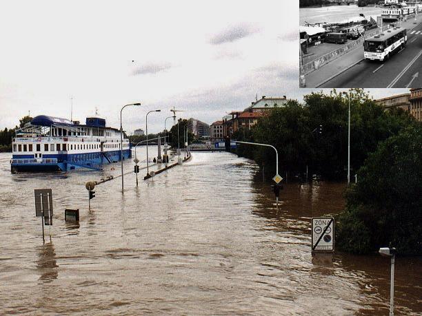 Povodne na slovensku online dating
