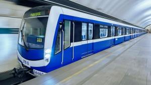 metro-uvod