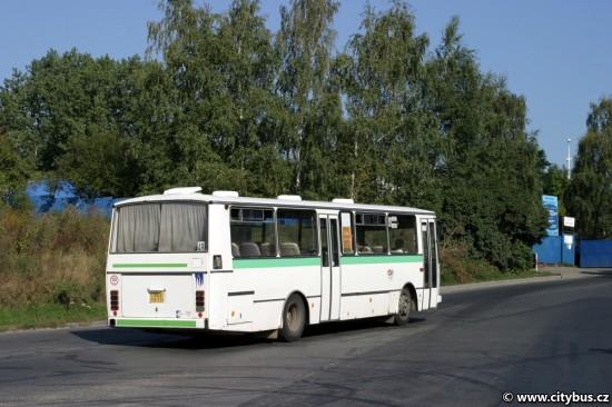 pid-kladensko_24