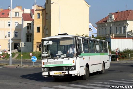 pid-kladensko_25