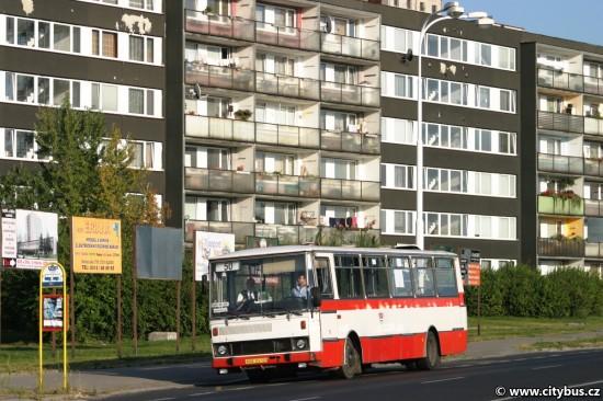 pid-kladensko_32