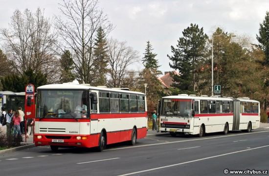 pid-kladensko_53