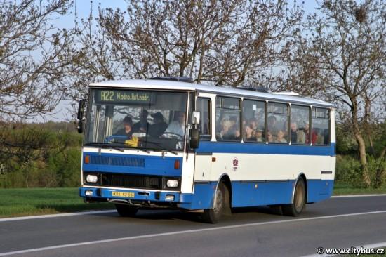 pid-kladensko_57