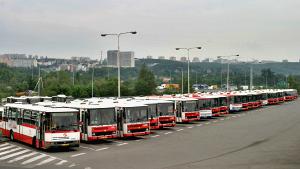 http://citybus.cz/2017/09/11/dopravni-podnik-hlavniho-mesta-prahy-den-otevrenych-dveri-1692017/