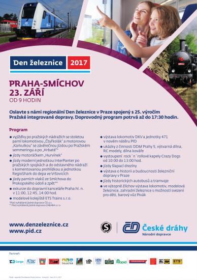 plakat_rdz_praha_smichov_2017_a3_297x420_v06-1