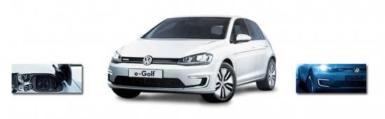 vw-e-golf-header