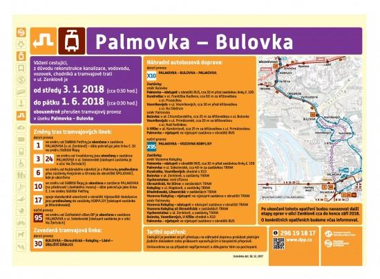 letak_k_opatreni_zenklova-page-001