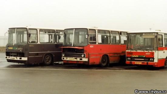 ikarus-280-fotografie-1