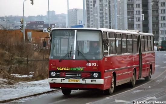 ikarus-280-fotografie-10