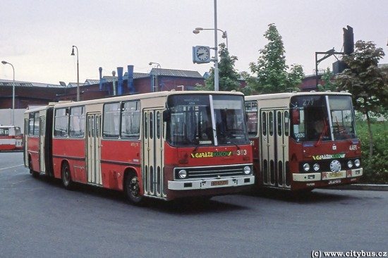 ikarus-280-fotografie-11