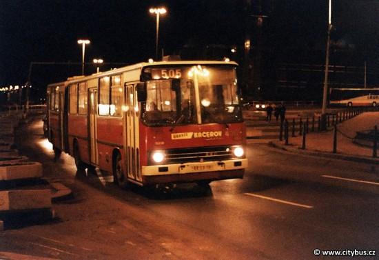 ikarus-280-fotografie-12