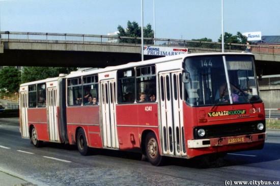 ikarus-280-fotografie-3