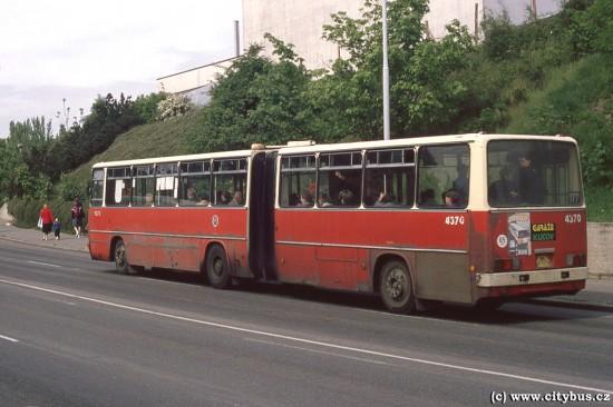 ikarus-280-fotografie-5