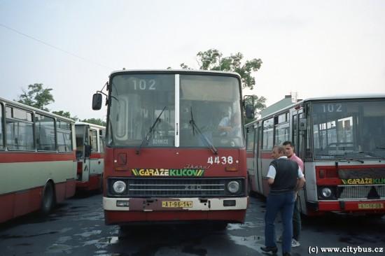 ikarus-280-fotografie-6