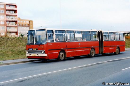 ikarus-280-fotografie-7