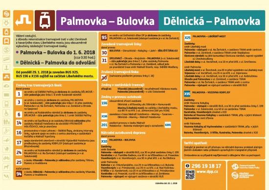 libensky_most_palmovka_bulovka_od_29_1_2018_letak-page-001