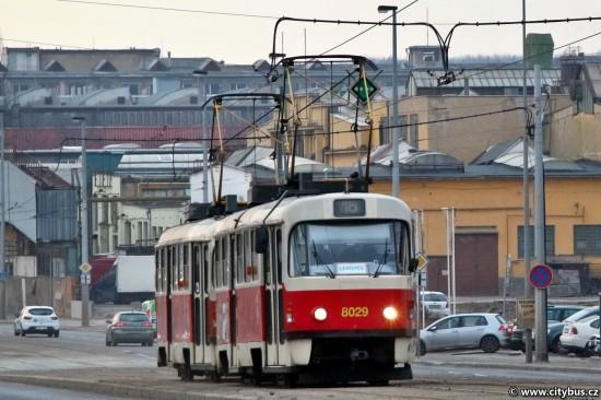 kolbenova_-10