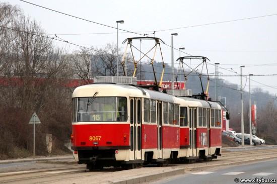 kolbenova_-11