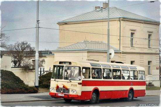 muzeum_mhd-17