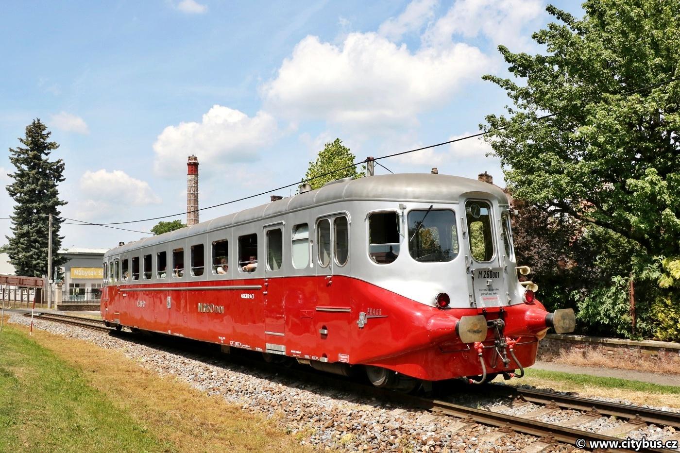 Vozni red vlakova online dating