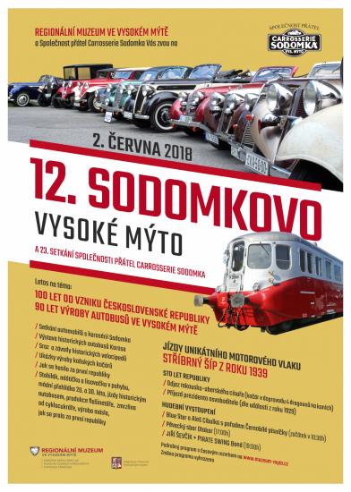 sodomkovo_vm_2018