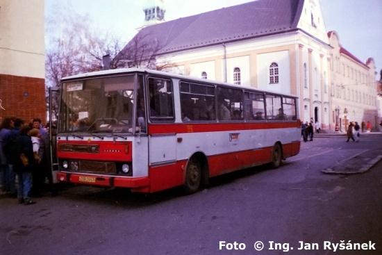 89-jr-1a